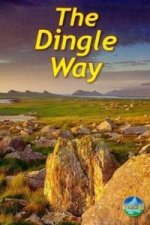 Dingle Way