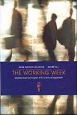 The Working Week, Student's Book