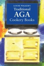 Traditional Aga Cookery