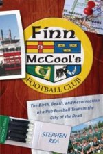 Finn McCool's Football Club