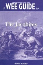 Wee Guide to the Jacobites