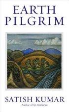 Earth Pilgrim