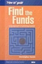 Find the Funds