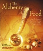 Alchemy of Food