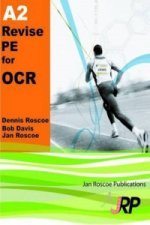 A2 Revise PE for OCR