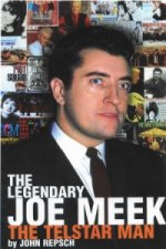 Legendary Joe Meek