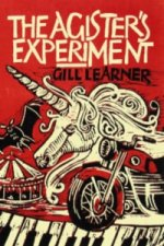 Agister's Experiment