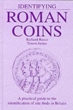 Identifying Roman Coins