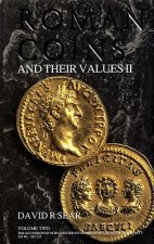 Roman Coins and Their Values