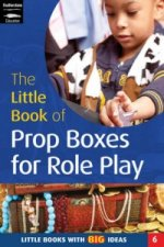 Little Book of Prop Boxes for Role Play