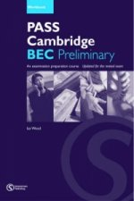 Pass Cambridge BEC