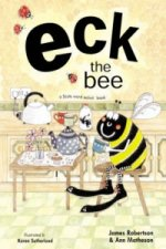 Eck the Bee