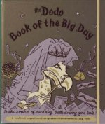 Dodo Book of the Big Day