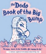 Dodo Book of the Big Bump