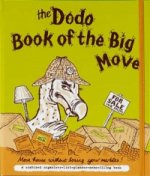 Dodo Book of the Big Move