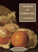Book of Marmalade