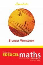 Essentials of Edexcel Maths Linear Specification A (1387)