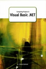 Computing Projects in Visual Basic.NET