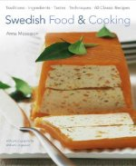 Swedish Food and Cooking