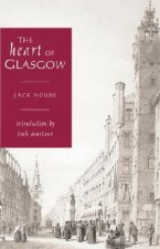 Heart of Glasgow
