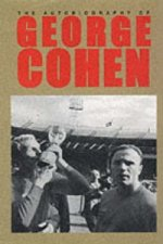 Autobiography of George Cohen MBE