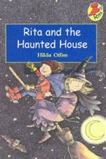 Rita and the Haunted House