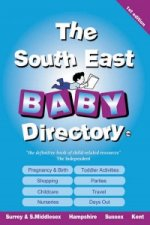 South East Baby Directory