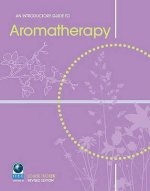 Introductory Guide to Aromatherapy