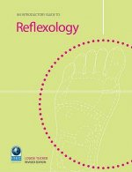 Introductory Guide to Reflexology