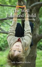 Well Balanced Child, The