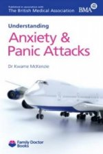 Understanding Anxiety and Panic Attacks