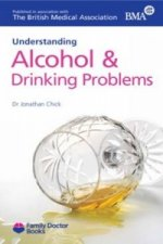 Understanding Alcohol and Drinking Problems