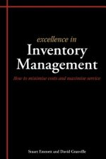 Excellence in Inventory Management