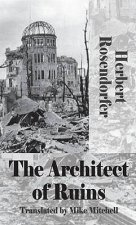 Architect of Ruins