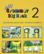 Grammar Big Book 2