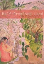 Half-promised Land