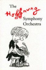 Hoffnung Symphony Orchestra