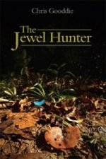 Jewel Hunter