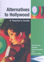Alternatives to Hollywood
