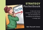 Strategy Pocketbook