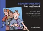 Teamworking Pocketbook