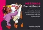 Meetings Pocketbook