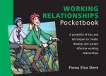 Working Relationships Pocketbook