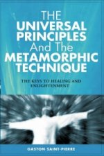 Universal Principles and the Metamorphic Technique