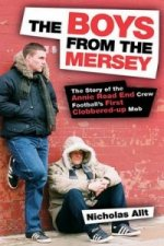 Boys from the Mersey