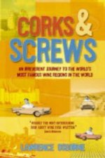 Corks and Screws