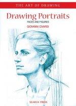 Art of Drawing: Drawing Portraits