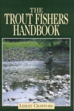 Trout Fisher's Handbook