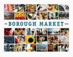 Borough Market Book
