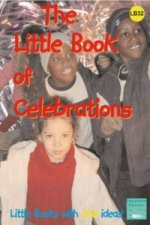 Little Book of Celebrations